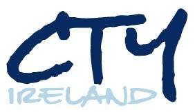 CTYI Logo