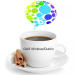 GAS Wicklow/Dublin picture