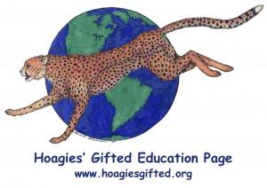 Hoagies Gifted