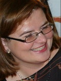 Csilla Fuszek