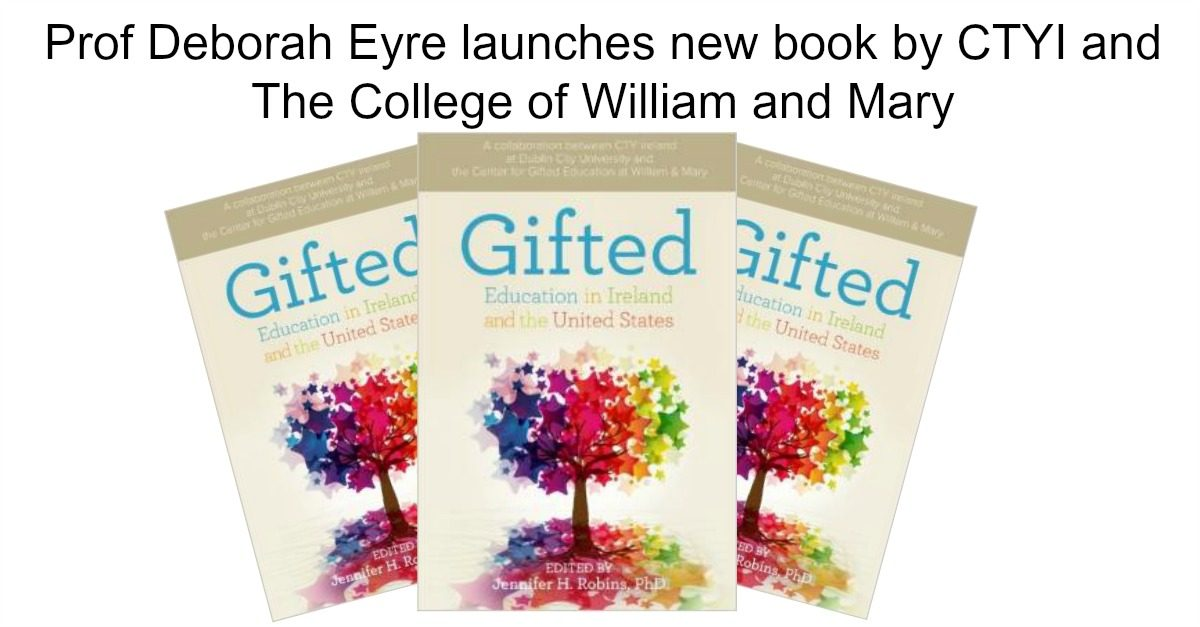 gifted and talented education in the united states essay Guided by ongoing research at stanford university, giftedandtalentedcom provides innovative personalized programs that help students become advanced learners in mathematics and english students work independently or with the support of a tutor .