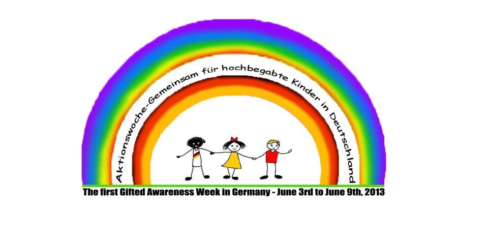 http://www.gcgtc.com/services/projects/the-1st-gifted-awareness-week-germany-2013/